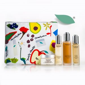 The perfect skin care bundle