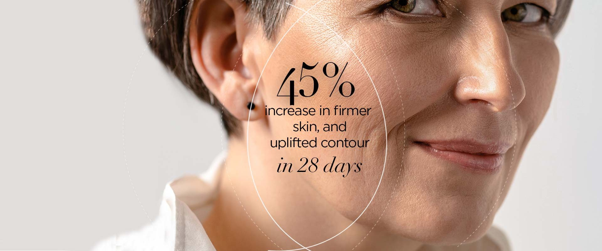 45%-Increase-in-results-in-28-days-lift-sculpt